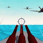 Airforce Combat 2021