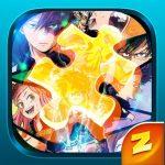 Anime Jigsaw Puzzle Pro