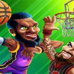 Basket King pro