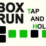 Box Run