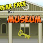 Break Free The Museum