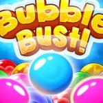 Bubble Bust