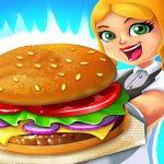 Burger Master Shop