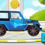 Car Wash Unlimited