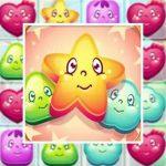 Cartoon Candy 3D