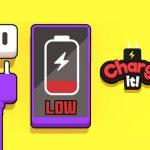 Charge My Phone!