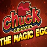 Chucky Chicken