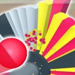 Color Pop 3D