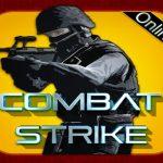 Combat Strike Multiplayer