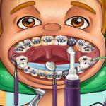 Dentist.Master