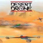 DESERT DRONE