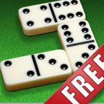 Dominoes Deluxe Free