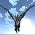 Dragon Simulator