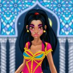 East Princess – Through the Ages