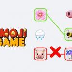 Emoji Game