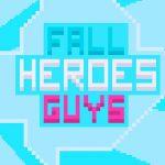 Fall Heroes Guys 2