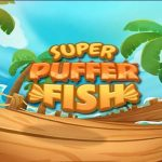 Fishy Run