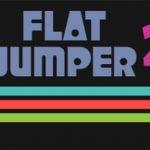 Flat Jumper 2 HD
