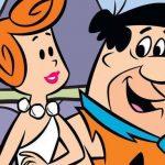 Flintstones Jigsaw Puzzle Collection