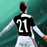 Football Fifa 2021 – soccer game