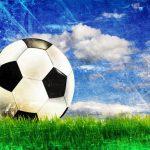 Football Slide