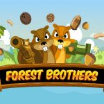 Forest Brothers HD