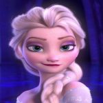 Frozen 2 Elsa Magic Powers Game for Girl Online