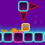 Geometry Dash – Arcade