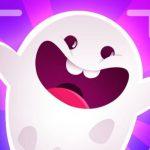 Ghost Hunter Run 3D