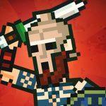 Gladihoppers – Gladiator Battle Simulator!