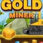 Gold Miner HD