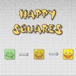 Happy Squares