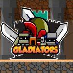 Idle Gladiator
