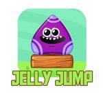 Jelly Jump