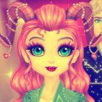 Love Horoscope For Princesses