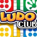 Ludo Club – Fun Dice Game