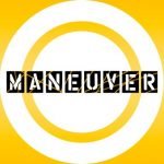 MANEUVER