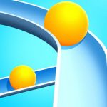 Marble Balls – Trending Hyper Casual Game
