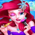 Mermaid.Princess.Master