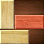 Move the Block: Slide Puzzle