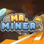 Mr. Miner