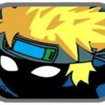 Naruto Shadow Adventures