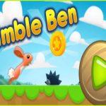 Nimble Ben