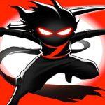 Ninja Running Adventure