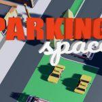 Parking Space 3D