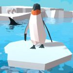 Penguin.io