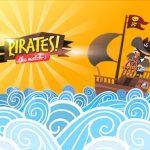Pirates Match