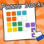 Puzzle Blocks