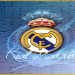 Real Madrid Puzzle