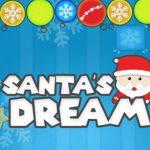 Santa Dream